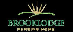 Brooklodge